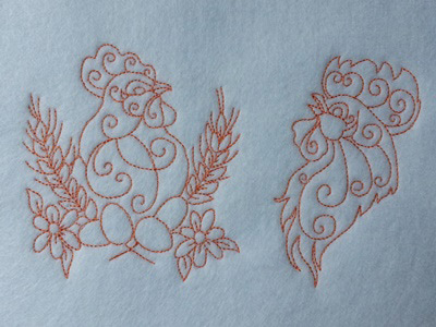 golden-hens-roosters-machine-embroidery-designs