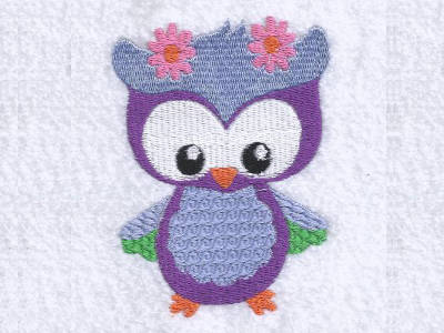 groovy-owls-machine-embroidery-designs
