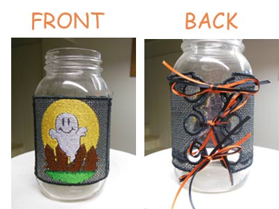 halloween-candle-wraps-machine-embroidery-designs