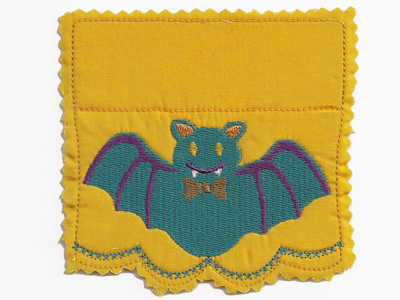 halloween-goodie-bag-toppers-machine-embroidery-designs