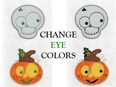 happy-halloween-applique-machine-embroidery-designs