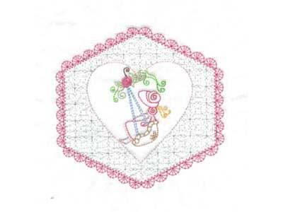 heart-of-elly-sunbonnet-quilt-blocks-machine-embroidery-designs