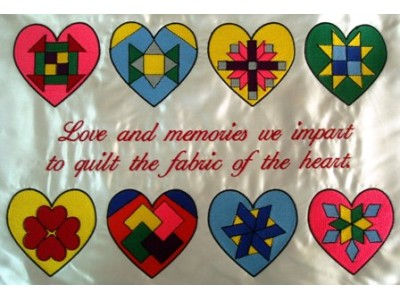 heart-quilt-machine-embroidery-designs