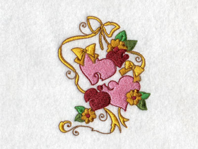 hearts-ribbons-machine-embroidery-designs