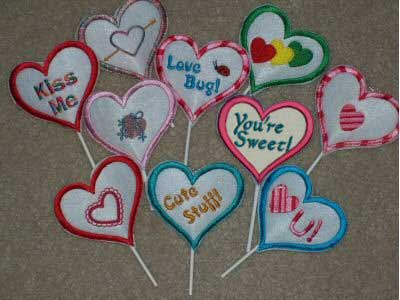 heart-sucker-covers-2-machine-embroidery-designs