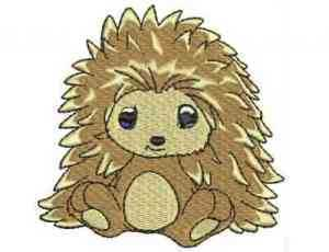 hedge-hogs-machine-embroidery-designs