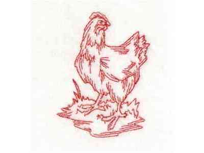 hens-rw-machine-embroidery-designs