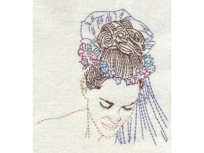 here-come-the-brides-machine-embroidery-designs