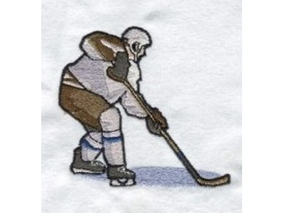 hockey-players-machine-embroidery-designs