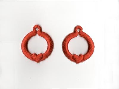 hoop-earrings-machine-embroidery-designs