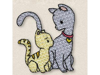 i-love-my-mom-kittens-machine-embroidery-designs