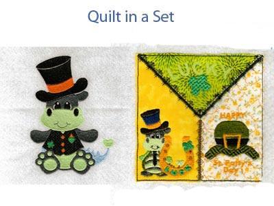 irish-dragons-machine-embroidery-designs