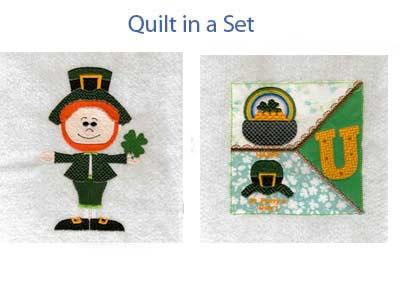 irish-dreams-machine-embroidery-designs