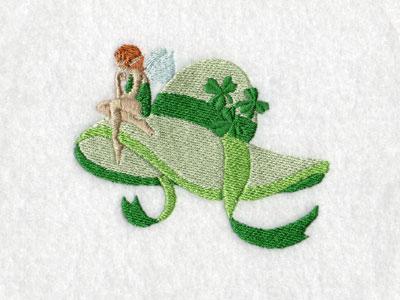 irish-times-machine-embroidery-designs
