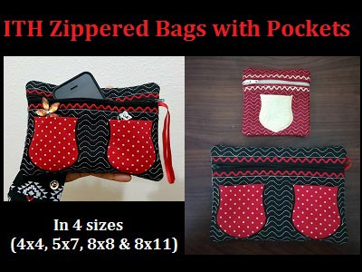 in-the-hoop-zippered-bags-with-pockets-machine-embroidery-designs