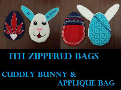 in-the-hoop-zippered-bunny-applique-bags-machine-embroidery-design