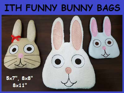 in-the-hoop-funny-bunny-machine-embroidery-designs