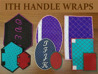 in-the-hoop-quilted-handle-wraps-machine-embroidery-designs