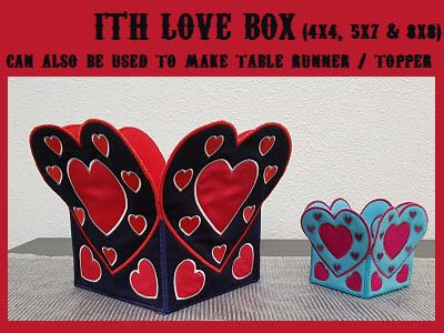 in-the-hoop-love-box-machine-embroidery-designs