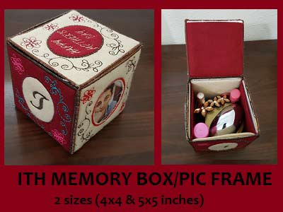 in-the-hoop-memory-box-machine-embroidery-designs