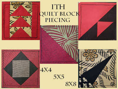 in-the-hoop-quilt-block-piecing-machine-embroidery-designs