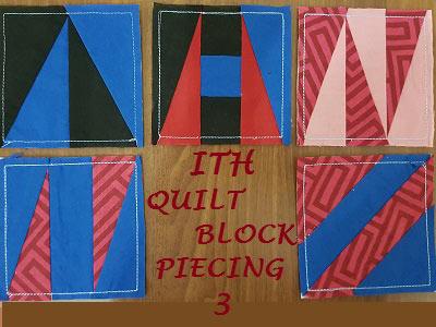 in-the-hoop-quilt-block-piecing-3-machine-embroidery-designs
