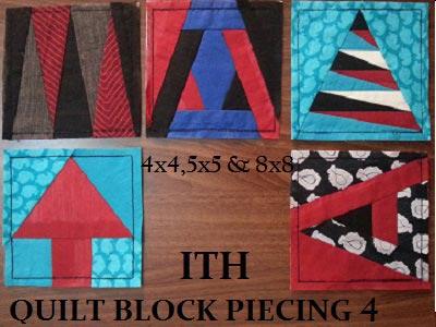 in-the-hoop-quilt-block-piecing-4-machine-embroidery-designs
