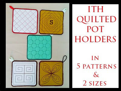 in-the-hoop-quilted-pot-holders-machine-embroidery-designs