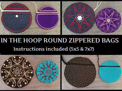 in-the-hoop-round-bags-machine-embroidery-designs