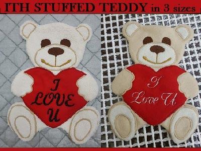 in-the-hoop-stuffed-teddy-machine-embroidery-designs