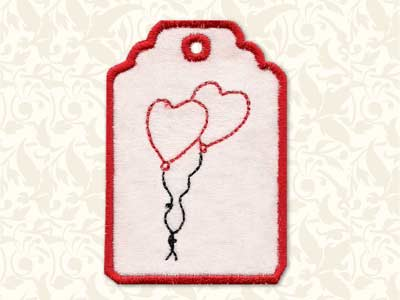 in-the-hoop-valentine-gift-tags-machine-embroidery-designs