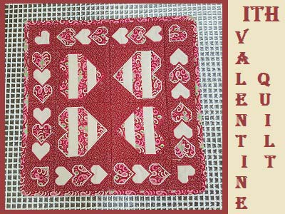 in-the-hoop-valentine-quilt-block-machine-embroidery-designs