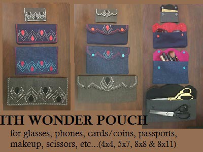 in-the-hoop-wonder-pouch-machine-embroidery-designs