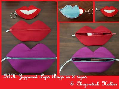 in-the-hoop-zippered-lip-bags-machine-embroidery-designs