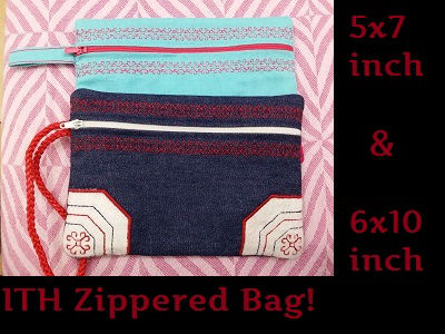 in-the-hoop-zippered-bags-machine-embroidery-designs