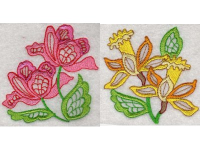 jacobean-flowers-machine-embroidery-designs