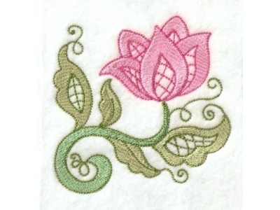 jacobean-lace-flowers-machine-embroidery-designs