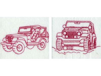 rw-jeeps-machine-embroidery-designs