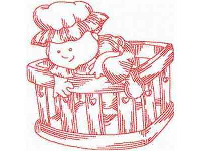 jn-baby-machine-embroidery-designs