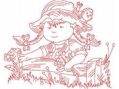 jn-bonnet-country-girl-machine-embroidery-designs