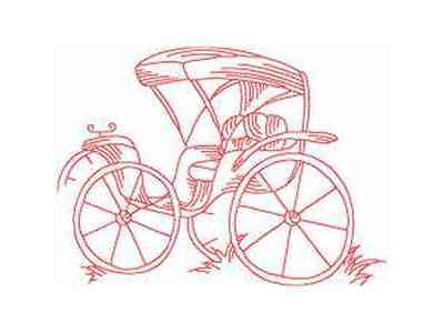 jn-carriages-machine-embroidery-designs