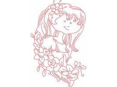 jn-flower-girls-machine-embroidery-designs
