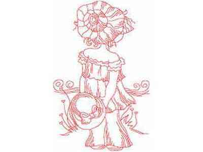 jn-girly-2-machine-embroidery-designs