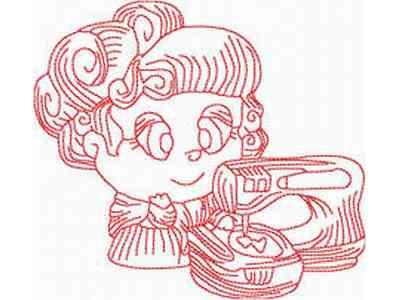 jn-granny-sewing-3-machine-embroidery-designs