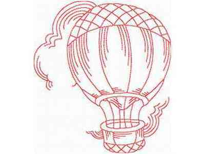 jn-hot-air-balloons-machine-embroidery-designs
