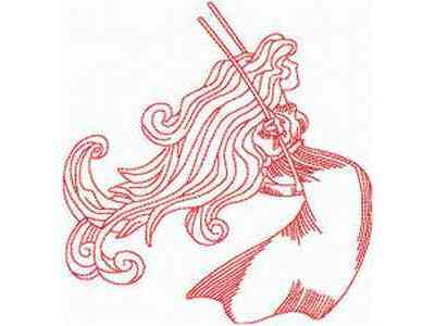 jn-long-hair-lady-machine-embroidery-designs