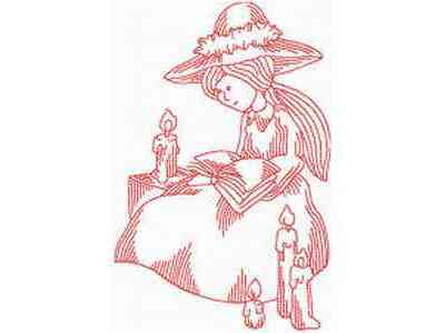 jn-long-hair-lady-2-machine-embroidery-designs