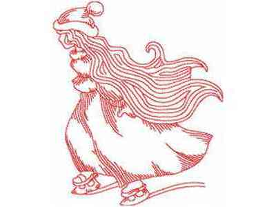 jn-long-hair-lady-3-machine-embroidery-designs