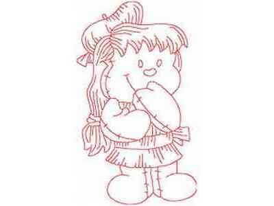 jn-rag-doll-girls-machine-embroidery-designs