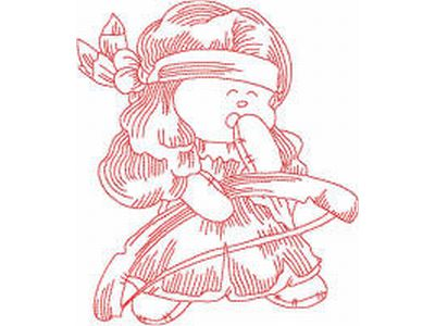 jn-rag-doll-indians-machine-embroidery-designs